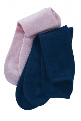 Pure Cashmere House & Bed Socks